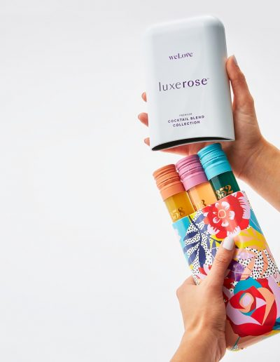 onfire-design-welove-luxerose-cocktail-rtd-identity-packaging-design-6