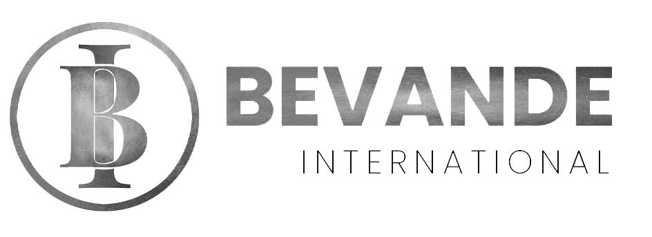 Bevande International
